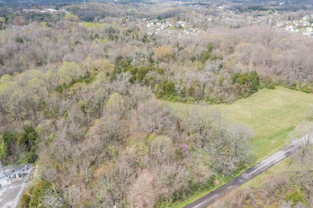 4231 Moss Rd, Antioch, TN 37013 (MLS #RTC2252513) :: Your Perfect Property Team powered by Clarksville.com Realty