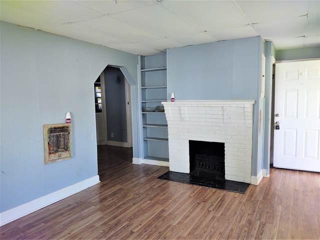 125 W Winchester St, Gallatin, TN 37066 (MLS #RTC2252614) :: Movement Property Group