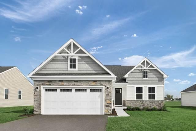 813 Wilkinson Ln, White House, TN 37188 (MLS #RTC2252624) :: John Jones Real Estate LLC