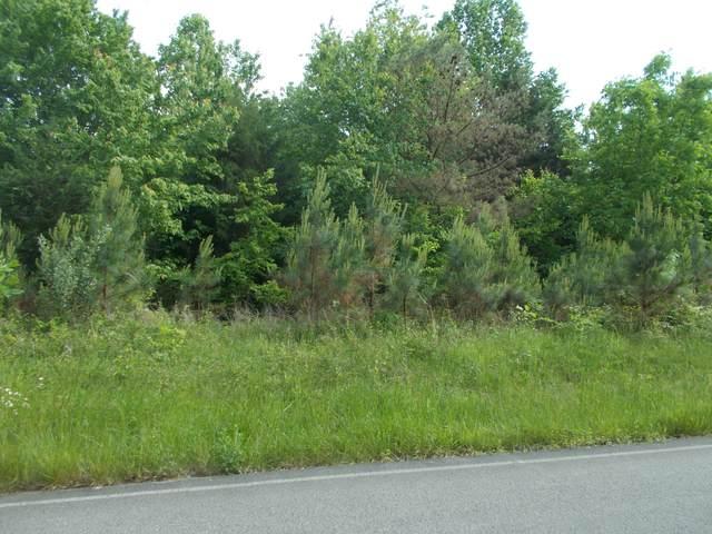 5 Butcher Rdg Rd, Cumberland Furnace, TN 37051 (MLS #RTC2252639) :: Candice M. Van Bibber | RE/MAX Fine Homes