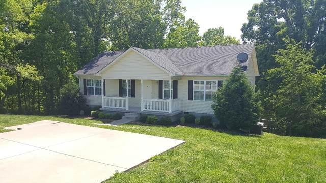 162 Lizzie Rd, Ashland City, TN 37015 (MLS #RTC2252668) :: Trevor W. Mitchell Real Estate