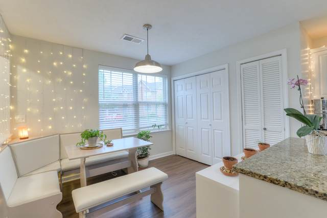 2120 Lebanon Pike #32, Nashville, TN 37210 (MLS #RTC2252671) :: Maples Realty and Auction Co.