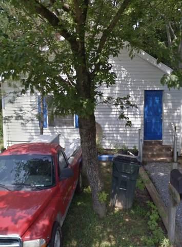 338 N Blakemore Ave N #0, Gallatin, TN 37066 (MLS #RTC2252681) :: Movement Property Group