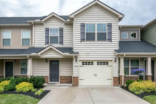 4432 Prometheus Way, Murfreesboro, TN 37128 (MLS #RTC2252716) :: John Jones Real Estate LLC