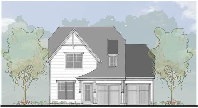 5718 Willoughby Way, Murfreesboro, TN 37129 (MLS #RTC2252766) :: John Jones Real Estate LLC