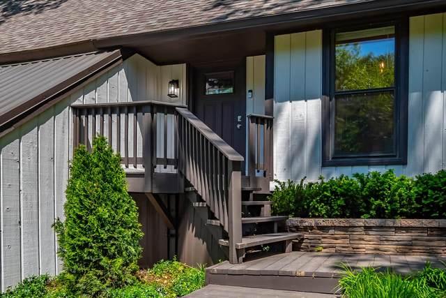 477 Saddle Dr, Nashville, TN 37221 (MLS #RTC2252771) :: Kimberly Harris Homes