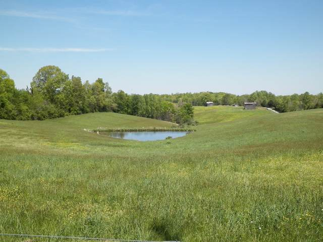 0 Rose Hill Rd, Red Boiling Springs, TN 37150 (MLS #RTC2252775) :: RE/MAX Homes And Estates