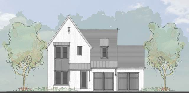 5722 Willoughby Way, Murfreesboro, TN 37129 (MLS #RTC2252793) :: John Jones Real Estate LLC