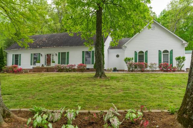 6565 Lamont Rd, Springfield, TN 37172 (MLS #RTC2252802) :: The Adams Group