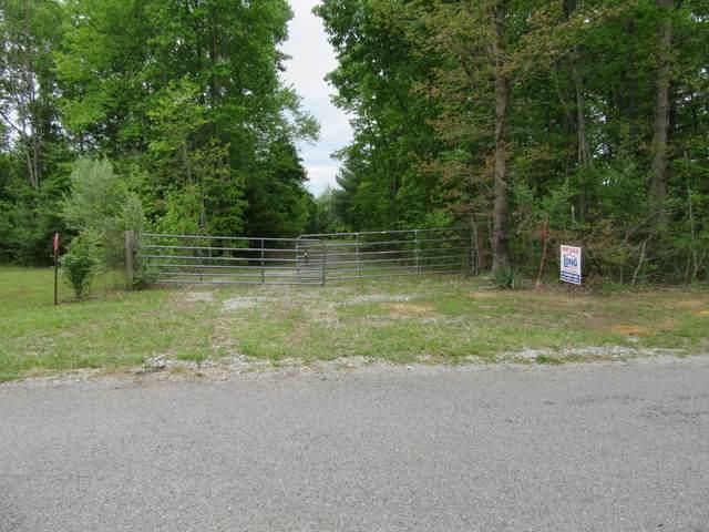 0 Wildwood Rd, Mc Minnville, TN 37110 (MLS #RTC2252840) :: John Jones Real Estate LLC