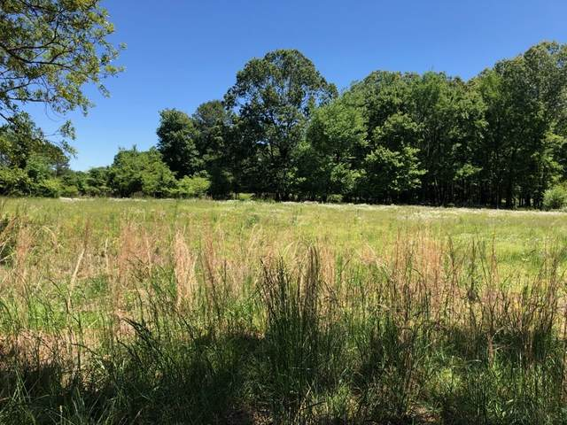 4238 Highway 70 W, Dickson, TN 37055 (MLS #RTC2252850) :: Trevor W. Mitchell Real Estate