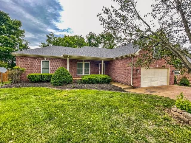 3106 Ripon Ct, Smyrna, TN 37167 (MLS #RTC2252899) :: John Jones Real Estate LLC