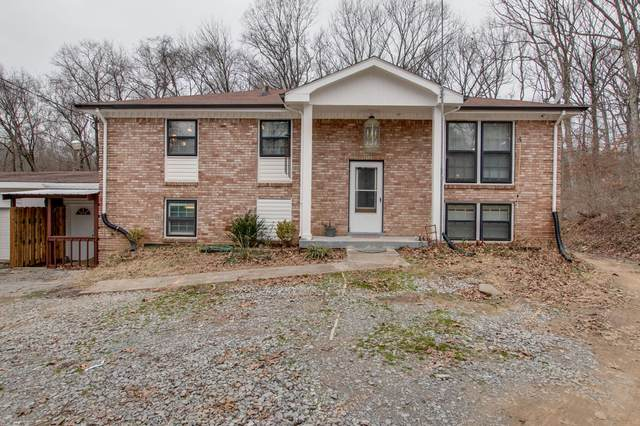 313 Honeyhill Ct, Nashville, TN 37217 (MLS #RTC2252920) :: FYKES Realty Group