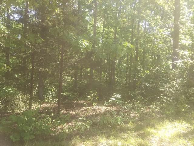 0 Arnold Rd., Centerville, TN 37033 (MLS #RTC2252961) :: Trevor W. Mitchell Real Estate