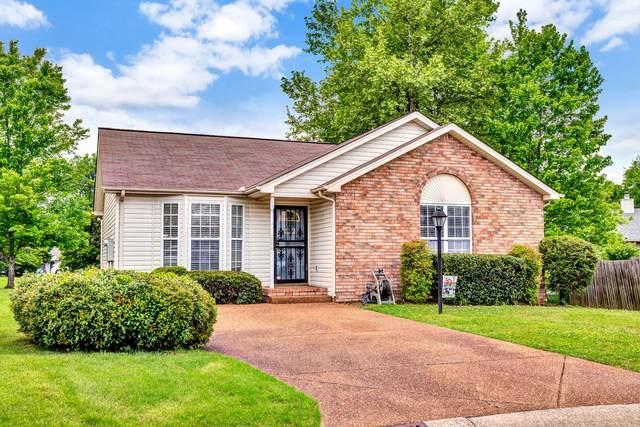 3604 Harbor Valley Ct, Nashville, TN 37214 (MLS #RTC2253010) :: Village Real Estate