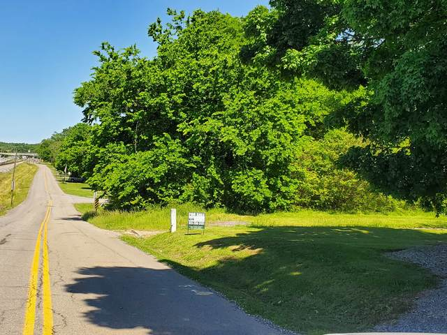 100 Jones Dr, Waverly, TN 37185 (MLS #RTC2253020) :: Trevor W. Mitchell Real Estate