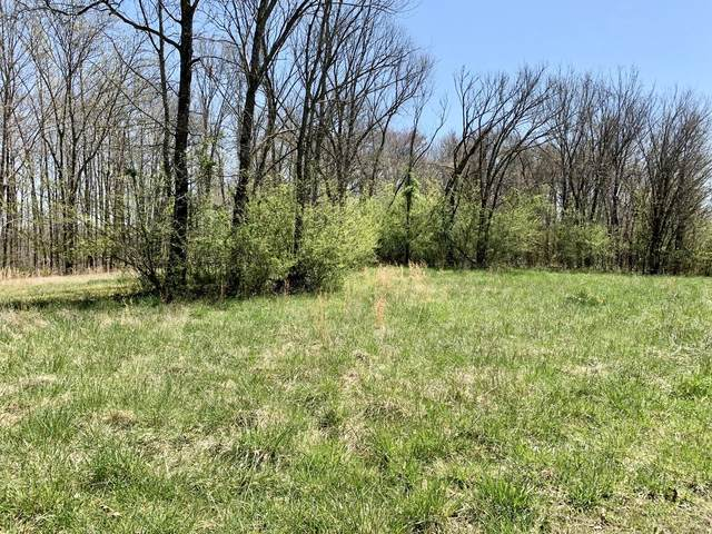 0 Logan Spears Rd, Hilham, TN 38568 (MLS #RTC2253051) :: Nashville on the Move