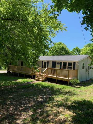 5530 Hargrove Ridge Rd, Franklin, TN 37064 (MLS #RTC2253085) :: FYKES Realty Group