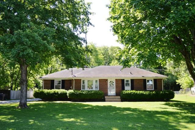 404 Lorna Dr, Nashville, TN 37214 (MLS #RTC2253112) :: Team Jackson | Bradford Real Estate