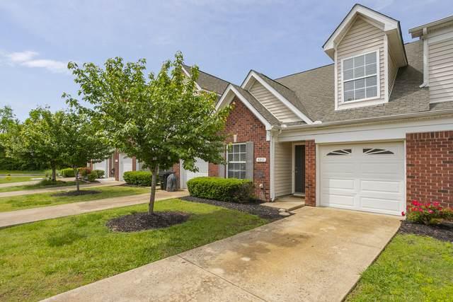 4214 Aurora Cir, Murfreesboro, TN 37127 (MLS #RTC2253118) :: Clarksville.com Realty