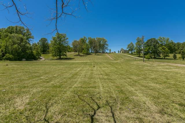 0 Rogues Fork, Bethpage, TN 37022 (MLS #RTC2253237) :: RE/MAX Homes And Estates