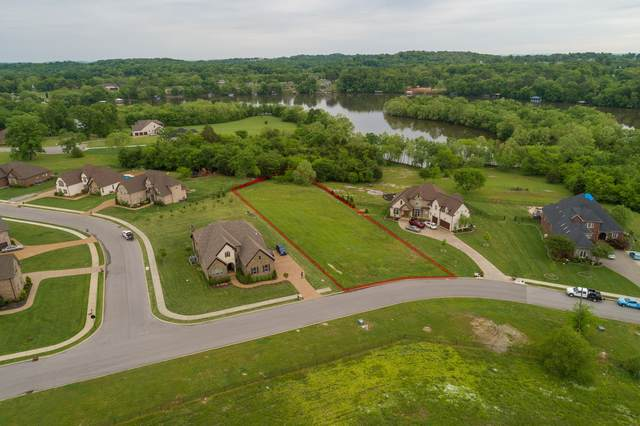 310 Stonebrook Pt, Lebanon, TN 37087 (MLS #RTC2253238) :: HALO Realty