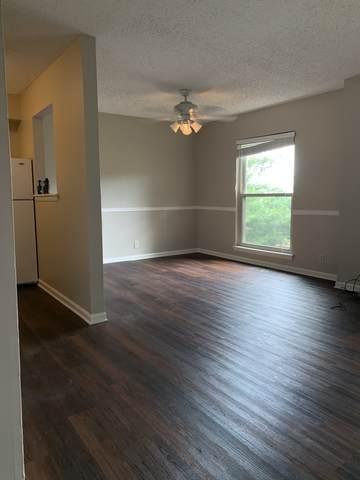 409 Summit Ridge Pl, Nashville, TN 37215 (MLS #RTC2253247) :: John Jones Real Estate LLC