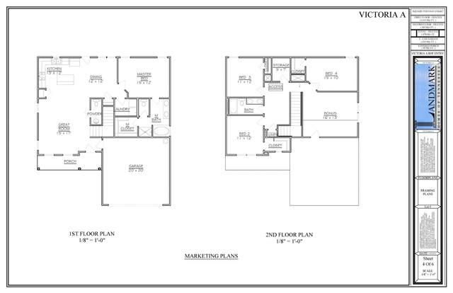 244 Glade Dr, Mount Juliet, TN 37122 (MLS #RTC2253260) :: John Jones Real Estate LLC