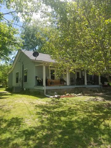 806 Pleasant Grove Rd, Westmoreland, TN 37186 (MLS #RTC2253333) :: RE/MAX Homes And Estates