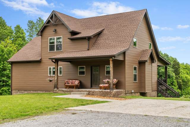 3683 Reed Rd, Indian Mound, TN 37079 (MLS #RTC2253344) :: RE/MAX Fine Homes