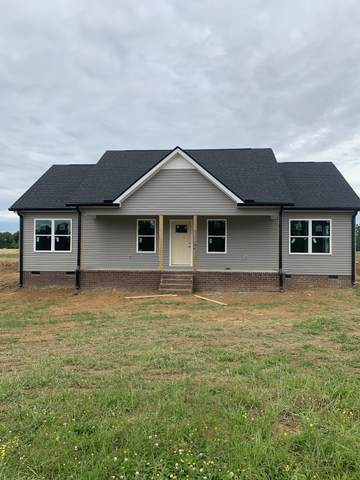 17 Carson Ln, Ethridge, TN 38456 (MLS #RTC2253354) :: Nashville Home Guru