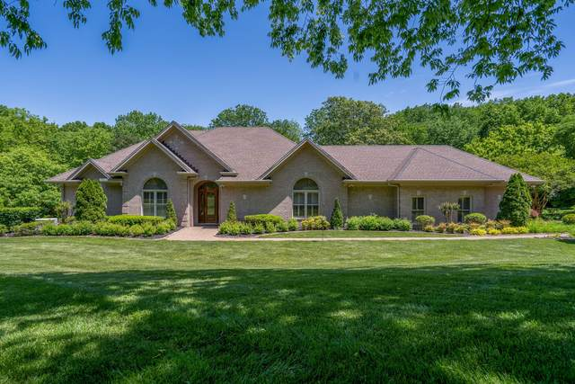 6006 Sherwood Ct, Nashville, TN 37215 (MLS #RTC2253357) :: Team Jackson | Bradford Real Estate