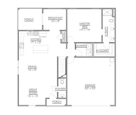 511 Janis Lane, Mount Juliet, TN 37122 (MLS #RTC2253394) :: John Jones Real Estate LLC