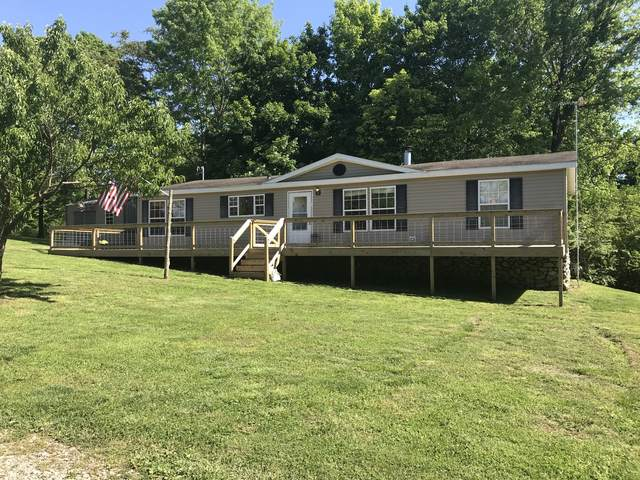 140 Bishop Ln, Burns, TN 37029 (MLS #RTC2253410) :: Trevor W. Mitchell Real Estate