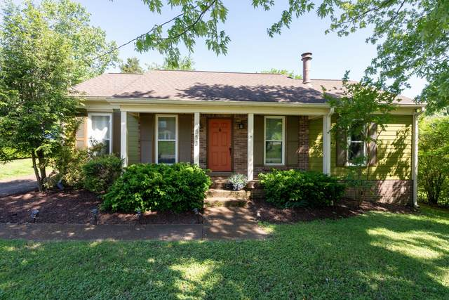 7553 Old Harding Pike, Nashville, TN 37221 (MLS #RTC2253418) :: Exit Realty Music City