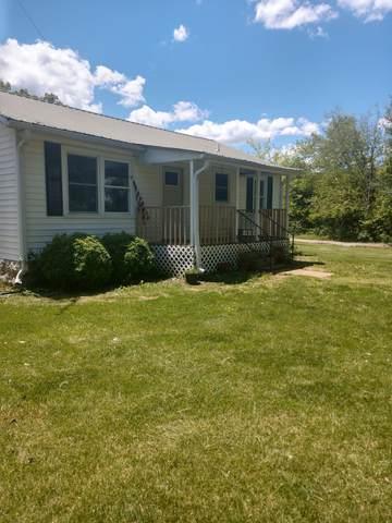449 Halls Mill Rd, Shelbyville, TN 37160 (MLS #RTC2253446) :: Team George Weeks Real Estate