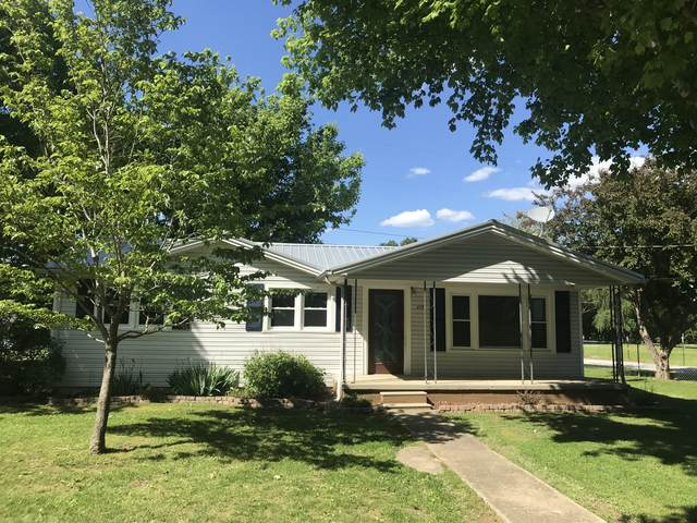 237 Aulidge Loop, White Bluff, TN 37187 (MLS #RTC2253640) :: The Adams Group