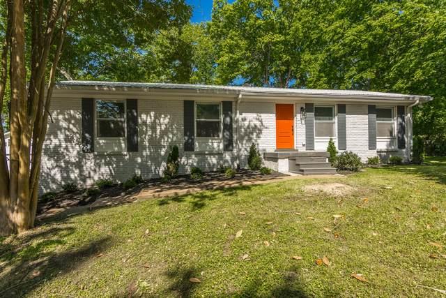 247 Sterling Rd, Hendersonville, TN 37075 (MLS #RTC2253652) :: The Godfrey Group, LLC