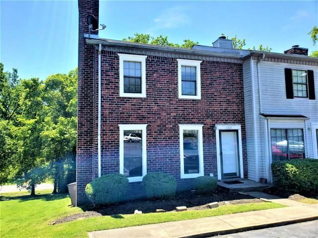 109 Elizabeths Ct, Antioch, TN 37013 (MLS #RTC2253741) :: Nashville on the Move