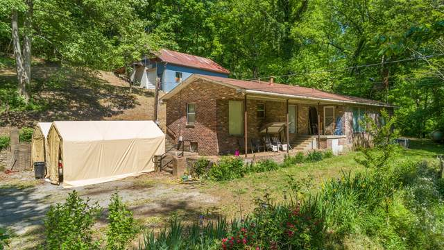4514 Brick Church Pike, Whites Creek, TN 37189 (MLS #RTC2253746) :: The Adams Group