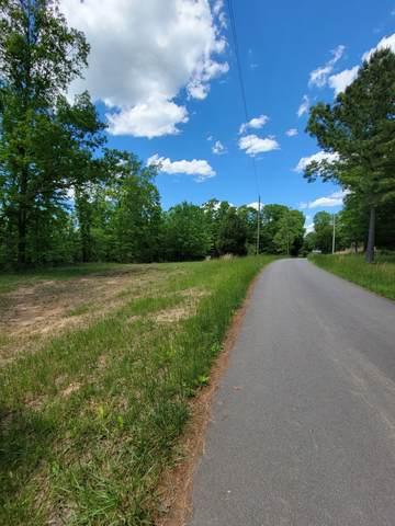 0 Raney Hill, Dickson, TN 37055 (MLS #RTC2253752) :: Nashville on the Move