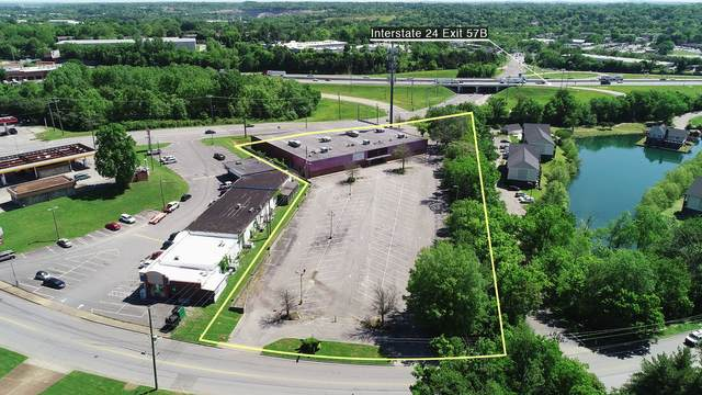 3930 Apache Trl, Antioch, TN 37013 (MLS #RTC2253859) :: Morrell Property Collective | Compass RE