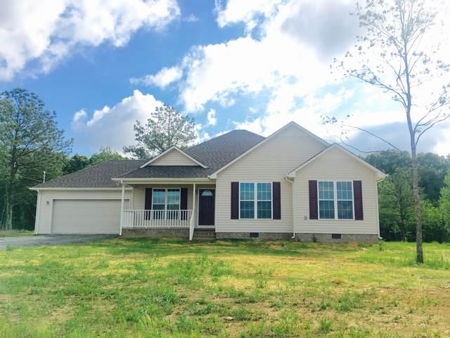 403 Wells Lee Rd, Elora, TN 37328 (MLS #RTC2253936) :: Village Real Estate