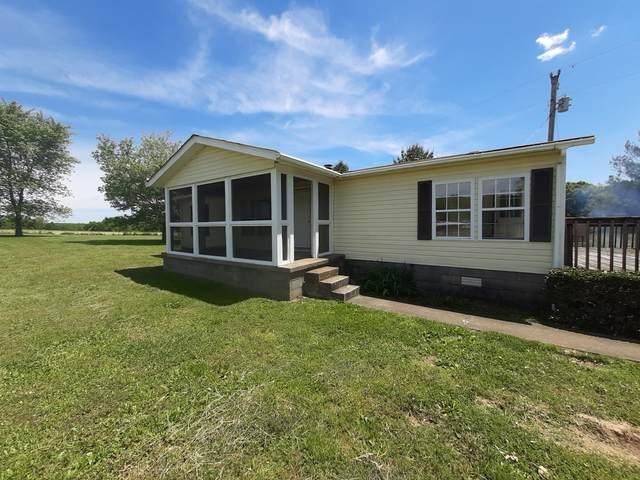 3423 Stroudville W, Cedar Hill, TN 37032 (MLS #RTC2253971) :: The Adams Group