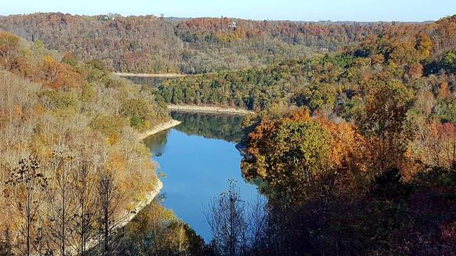 975 Rolling Acres Rd, Smithville, TN 37166 (MLS #RTC2254003) :: RE/MAX Fine Homes