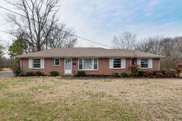114 W Meade Dr, Lebanon, TN 37087 (MLS #RTC2254045) :: Team George Weeks Real Estate