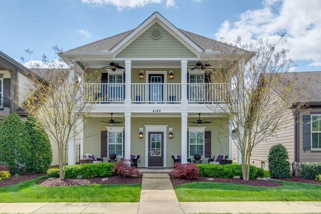 4145 River Links Dr, Spring Hill, TN 37174 (MLS #RTC2254058) :: Nashville on the Move