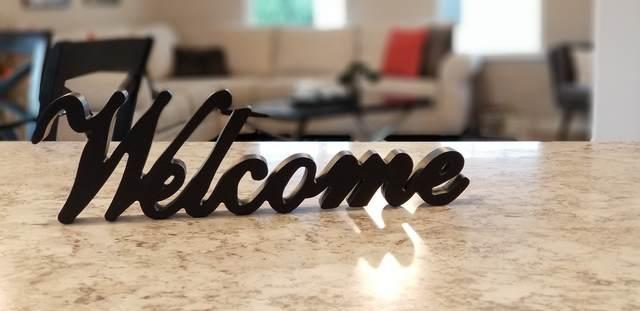 162 Ramsden Avenue, La Vergne, TN 37086 (MLS #RTC2254094) :: Team George Weeks Real Estate