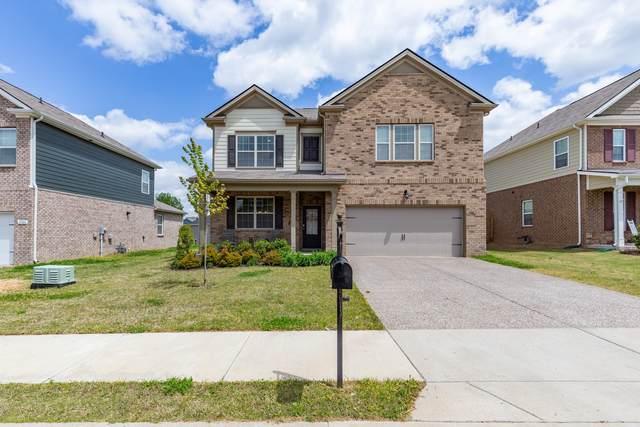 4306 Winslet Dr, Smyrna, TN 37167 (MLS #RTC2254138) :: Team George Weeks Real Estate