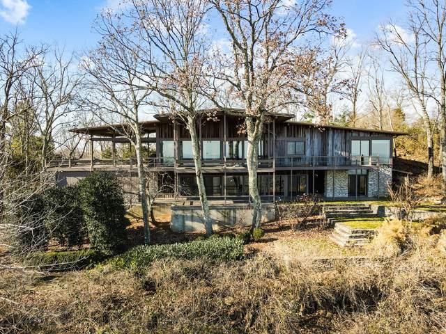 5013 Villa Crest Dr NE, Nashville, TN 37220 (MLS #RTC2254174) :: The Milam Group at Fridrich & Clark Realty